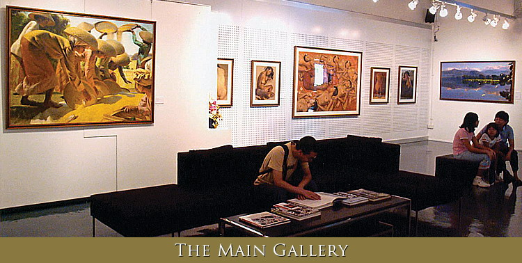 Art Retreat Singapore Map,Map of Art Retreat Singapore,Tourist Attractions in Singapore,Things to do in Singapore,Art Retreat Singapore accommodation destinations attractions hotels map reviews photos pictures